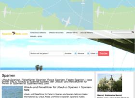 spanien-netz.com