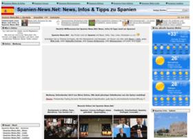 spanien-news.net