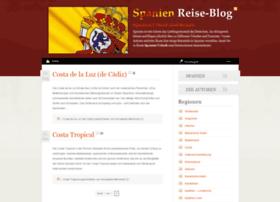 spanien-reiseblog.de