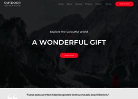 spanien-reisen-imp.com
