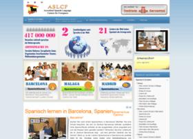 spanienspanischlernen.de