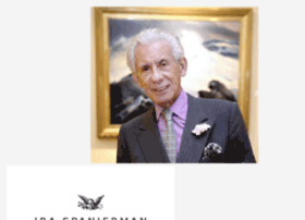spanierman.com