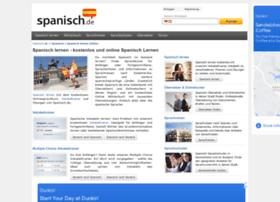spanisch-aktiv.de