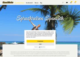 spanisch-im-ausland.de