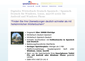 spanisch-woerterbuch.online-media-world24.de