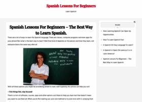 spanish-bites.com