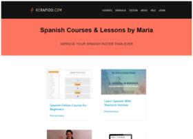 spanish-bookworld.com