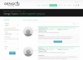 spanish-lessons-online.com
