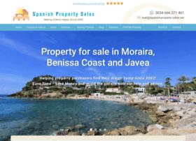 spanish-property-sales.net