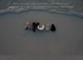 spanish.aruba.com