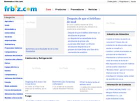 spanish.frbiz.com
