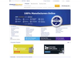 spanish.globalmarket.com