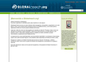 spanish.globalreach.org