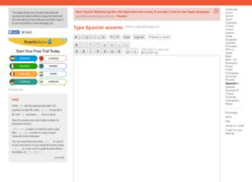 spanish.typeit.org