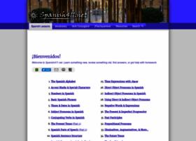 spanish411.net
