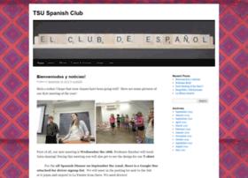 spanishclub.truman.edu