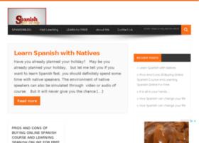 spanishfastandeasy.net