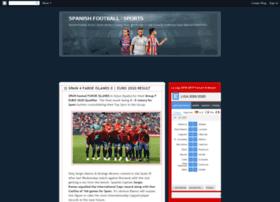 spanishfootballsports.blogspot.com.es
