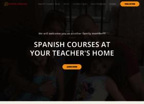 spanishlanguage.co.uk