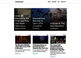spanishnews.es
