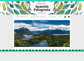 spanishpatagonia.com