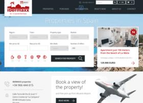 spanishpropertycenter.co.uk