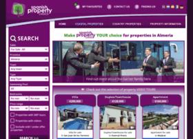 spanishpropertychoice.com