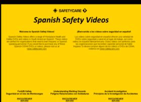 spanishsafetyvideos.com