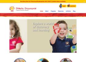 spanishschoolhouse.com