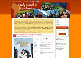 spanishschoolsblog.com