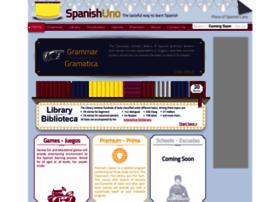 spanishuno.com
