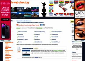 spanishwebdirectory.com