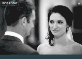 spanishweddingphotos.com