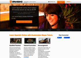 spanisimo.com