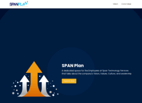 spanplan.com