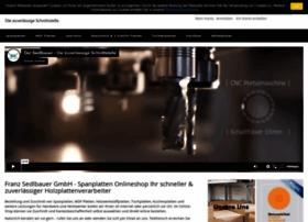 spanplatten-online.de