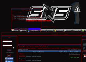 spantig.n-stars.org