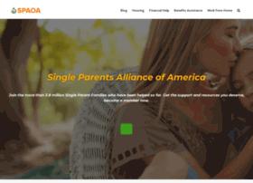 Spaoa.org