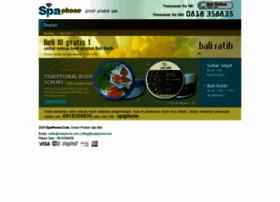 spaphone.com
