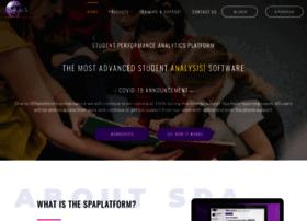spaplatform.com.au