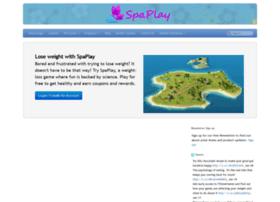 spaplay.com