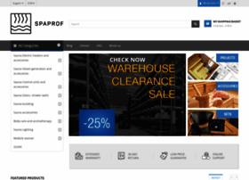 spaprof.com