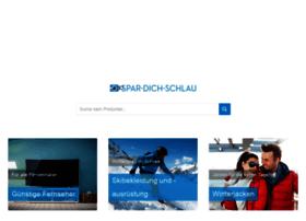 spar-dich-schlau.de