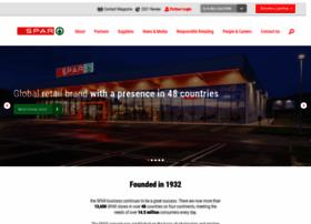 spar-international.com