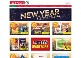 spar.com.au