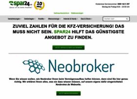 spar24.de