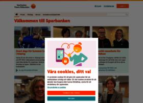 sparbankenvm.se