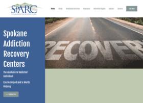 sparcop.org