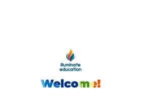 sparcs.schoolcity.com