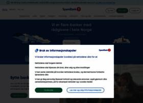 sparebank1.no
